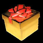 Превью Подарочные_коробки_на_прозрачном_слое (16) (500x500, 224Kb)