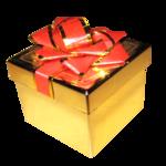 Превью Подарочные_коробки_на_прозрачном_слое (18) (500x500, 224Kb)