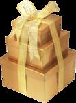 Превью Подарочные_коробки_на_прозрачном_слое (20) (371x500, 251Kb)