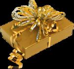 Превью Подарочные_коробки_на_прозрачном_слое (26) (381x359, 178Kb)