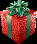 Превью Подарочные_коробки_на_прозрачном_слое (27) (307x362, 103Kb)