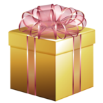 Превью Подарочные_коробки_на_прозрачном_слое (29) (500x500, 143Kb)
