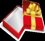 Превью Подарочные_коробки_на_прозрачном_слое (31) (500x451, 122Kb)