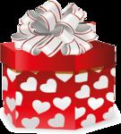 Превью Подарочные_коробки_на_прозрачном_слое (33) (450x500, 144Kb)