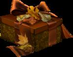 Превью Подарочные_коробки_на_прозрачном_слое (36) (500x393, 185Kb)