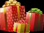 Превью Подарочные_коробки_на_прозрачном_слое (39) (500x375, 243Kb)