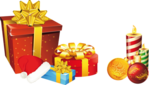 Превью Подарочные_коробки_на_прозрачном_слое (41) (500x286, 125Kb)