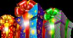 Превью Подарочные_коробки_на_прозрачном_слое (43) (500x258, 168Kb)