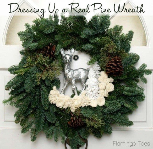 Dressing-Up-Pine-Wreath-640x624 (640x624, 128Kb)