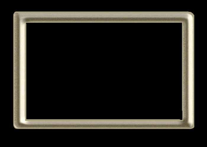 elements (44) (700x498, 137Kb)