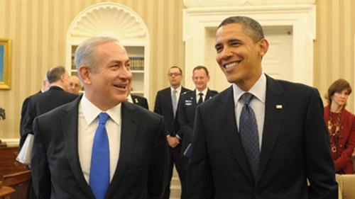 bibi_obama2 (500x281, 76Kb)