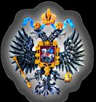 Превью Российская_символика+на_прозрачном_слое (3) (348x369, 197Kb)