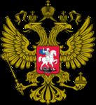 Превью Российская_символика+на_прозрачном_слое (5) (458x500, 267Kb)