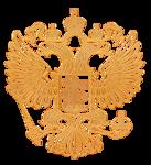 Превью Российская_символика+на_прозрачном_слое (7) (457x500, 368Kb)