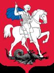 Превью Российская_символика+на_прозрачном_слое (9) (369x500, 131Kb)