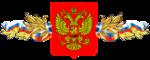 Превью Российская_символика+на_прозрачном_слое (12) (500x200, 103Kb)