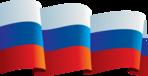 Превью Российская_символика+на_прозрачном_слое (19) (500x256, 35Kb)