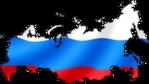 Превью Российская_символика+на_прозрачном_слое (25) (700x393, 165Kb)