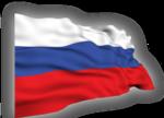 Превью Российская_символика+на_прозрачном_слое (26) (425x307, 118Kb)