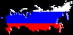 Превью Российская_символика+на_прозрачном_слое (36) (402x197, 12Kb)