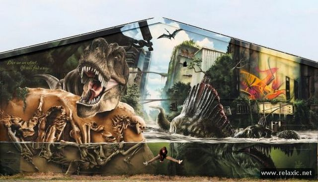 best-street-art_00000 (640x368, 53Kb)