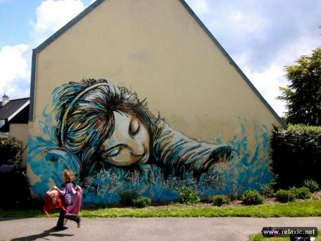 best-street-art_00003 (640x480, 57Kb)