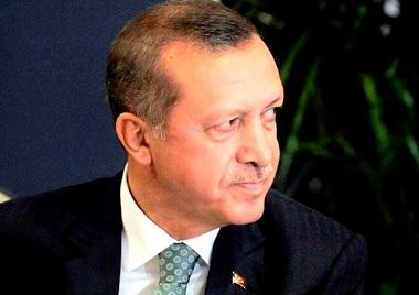 Т.Эрдоган (380x268, 31Kb)