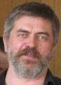 Сергей Алексеев (121x167, 6Kb)
