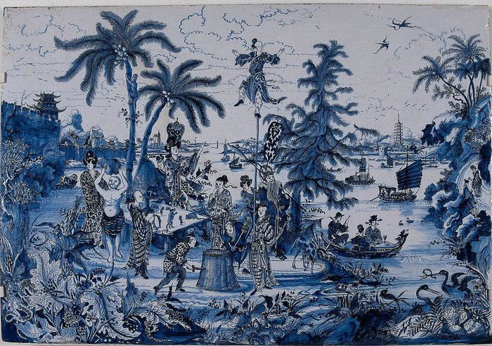 4000579_1280pxDelftware_plaque_with_chinoiserie_17th_c__bk1971117 (700x492, 138Kb)