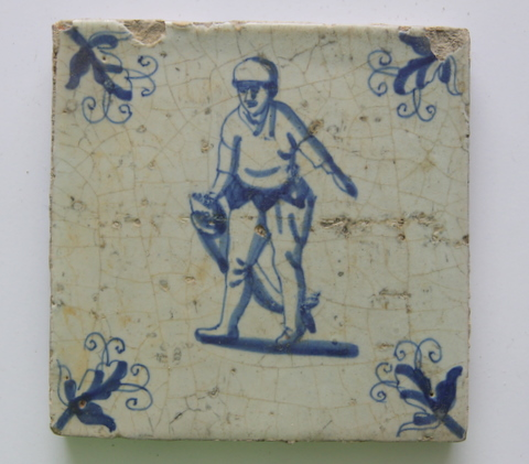 Tile_with_man_with_cod_17th_centry_Holland_ (480x421, 108Kb)
