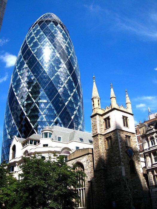 londonnew (525x700, 114Kb)