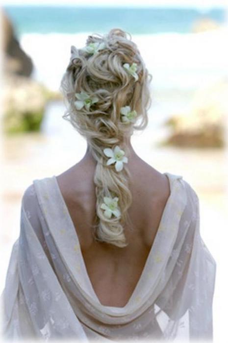 прически-на-свадьбу-косы (465x700, 28Kb)