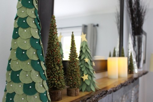 5-diy-felt-tabletop-christmas-trees1-500x333 (500x333, 39Kb)