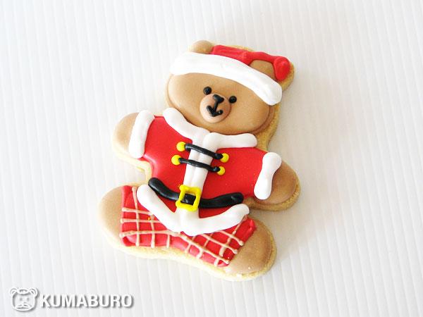 Новогодние и Рождественские пряники и печенья