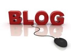 blog (234x175, 10Kb)