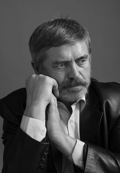 Сергей Алексеев 2 (400x579, 86Kb)