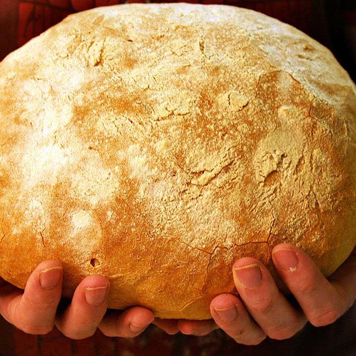 каравай хлеба (700x700, 197Kb)