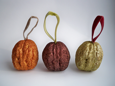 3walnuts (400x300, 120Kb)