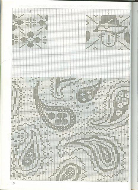 08aca03c5d72 (465x640, 79Kb)