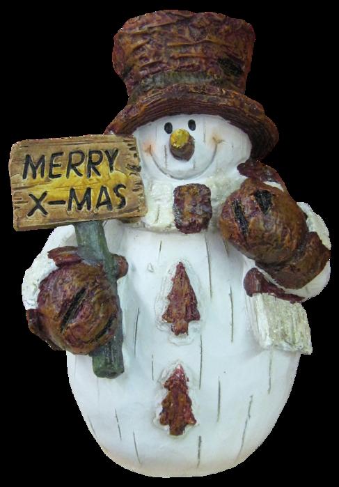feli-acig-snowman (487x700, 419Kb)