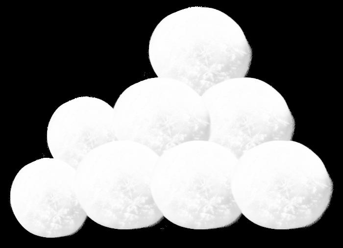 graveflakes_florju_element (2) (700x506, 198Kb)