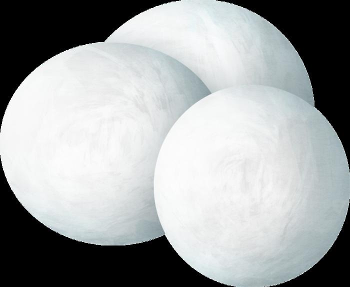 KAagard_SnowAndIce_Snowballs1 (700x574, 301Kb)