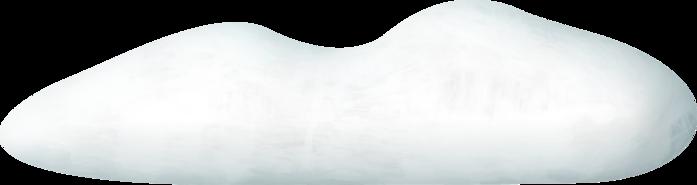 KAagard_SnowAndIce_SnowHill2 (700x185, 78Kb)