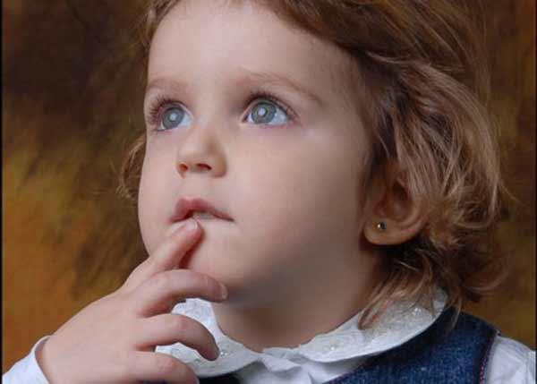 Немного о воспитании детей/3249162_1354815349_1 (600x429, 67Kb)
