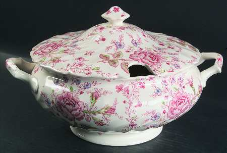 johnson_brothers_rose_chintz_pink_made_in_england_tureen_with_lid_P0000046276S0096T2 (450x303, 17Kb)