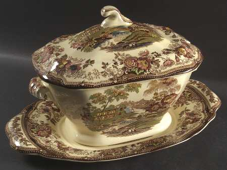 royal_staffordshire_tonquin_brown_multicolor_cream_tureen_with_lid_and_underplate_P0000086617S0022T2 (450x338, 22Kb)
