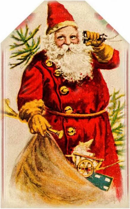 Christmas%2520gift%2520tag%2520Santa (437x700, 58Kb)