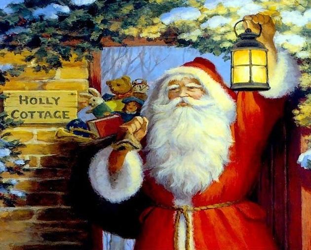 christmasfiles.com2 (630x506, 150Kb)