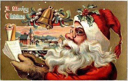 christmasfiles.com5 (448x283, 45Kb)