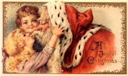 christmasfiles.com9d (433x258, 61Kb)